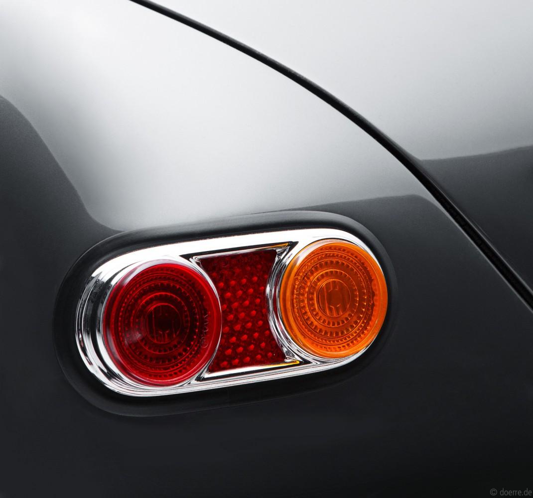 Bmw Z 8 For Sale: BMW Classic Cars Oldtimer BMW 507 Und Youngtimer Z1 Und Z8
